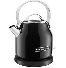 KitchenAid® 1.25-Liter Electric Kettle