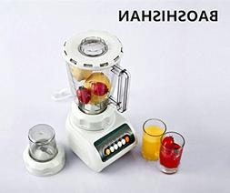 1500ML + 200ML Electric Juice Machine Infant Complementary F