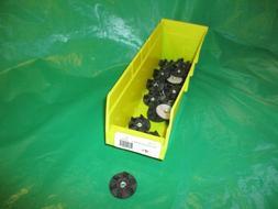 FMP 176-1086 Parts & Accessories Blender, Hamilton Beach 908