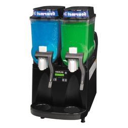 Bunn Ultra-2 Liquid Autofill Slushy / Granita Frozen Drink M