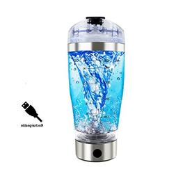 2018 Model High Torque Vortex Mixer Cup | USB Rechargeable |