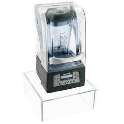 Vitamix 40009, 48-Ounce In-Counter Blender, The Quiet One, N