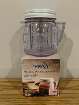 Oster 4937 Mini Jar Accessory