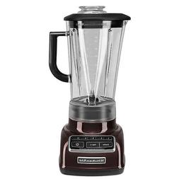 5 speed diamond blender