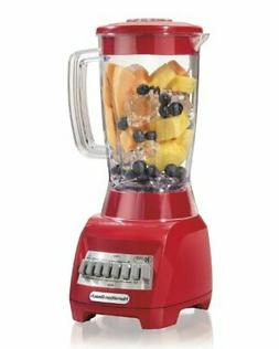 Hamilton Beach 50129 10-Speed Blender