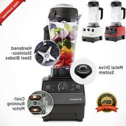 Vitamix 5200 Blender Professional-Grade, 64 oz. Container