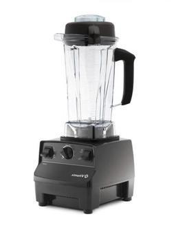 Vitamix 5200 Blender, Professional-Grade, 64 oz. Container,