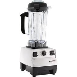 Vitamix 5200 Super Package with 64oz 32oz Containers, a Cook