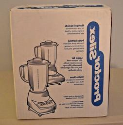 Proctor Silex 52271 12 Speed Blender