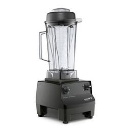 Vitamix 62828 Two Speed 64 oz Drink Machine Bar Blender
