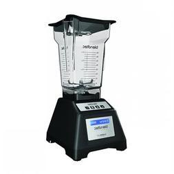 Blendtec EZ 600 Commercial Blender E600A0801-A1GA1A