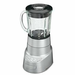Cuisinart SPB-600FR SmartPower Deluxe Die Cast Blender, Stai
