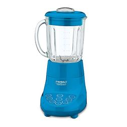 Cuisinart SPB-7BLSTFR SmartPower 40-Ounce 7-Speed Electronic