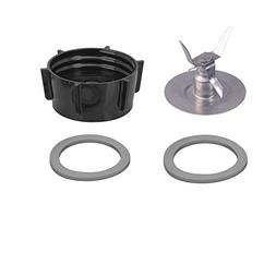 Goodbuy-US NEW For Oster Replacement Part Oster Blender Acce