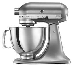 KitchenAid Artisan KSM150PSCU Stand Mixer - 325 W - Stainles