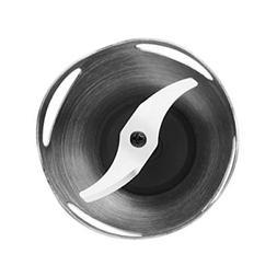 KitchenAid KHB007 Hand Blender S-Blade Mixer Bell Blade