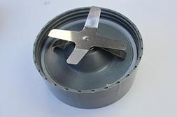 NutriBullet 793779472757 Nutri Bullet Extractor Blade + 1 Ga