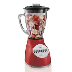 Oster 14 Speed Blender