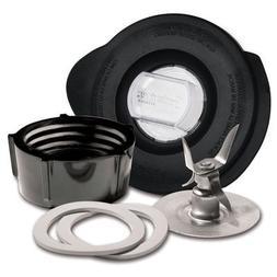 Oster 6-Piece Blender Accessory Refresh Kit - Black