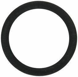 Oster O-Ring Rubber Gasket Seal for Oster and Osterizer Blen
