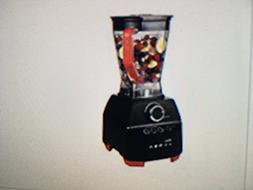 Oster VERSA Pro Performance Blender with Tamper 1400-watt, B