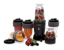 Personal Blender Smoothie Juicer Drink Maker Kitchen Applian