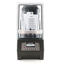 Vitamix 36019 Quiet One On-Counter Bar Type 48 Oz Blender, 1