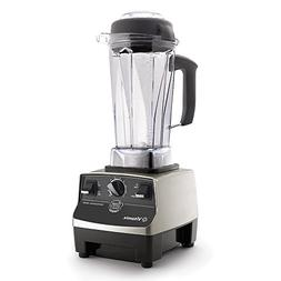 Vitamix CIA Professional Series Blender, Brushed Stainless