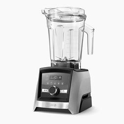 Vitamix A3500 Ascent Series Blender - Brushed Stainless Stee