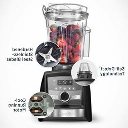 Vitamix A3500 Ascent Series Smart Blender Professional