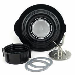 Accessory Refresh Kit Replacement for Oster and Osterizer Bl