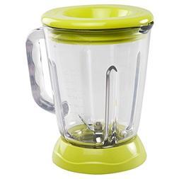 Margaritaville AD3500 Glass Jar for DM0500 Series