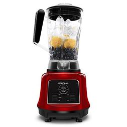 AimoresProfessional Blenderfor ShakesandSmoothies,