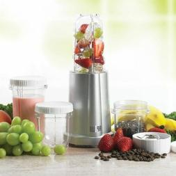 Tribest Apollo Personal Blender