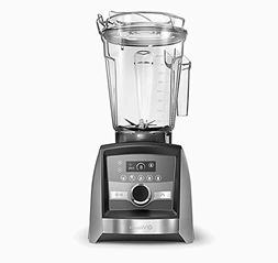 Vitamix Ascent Series A3500 Blender. Touch. Brand New. 10 Ye