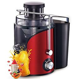 Automatic juice extractor, Household Multi-functional Mastic