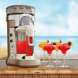 Margaritaville Bali Frozen Concoction Maker Blender with Aut