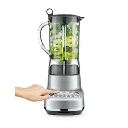 Breville BBL620SIL1AUS1. The Fresh and Furious Blender - Sil