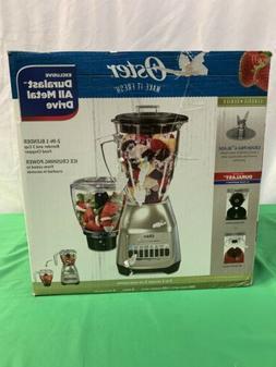 Best Blender Smoothie Veggie For Shakes And Frozen Food Kitc