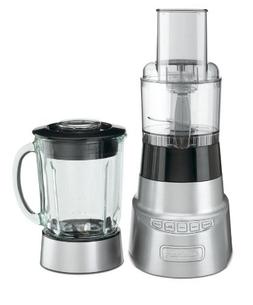 Cuisinart BFP-603 SmartPower Deluxe Blender and Food Process