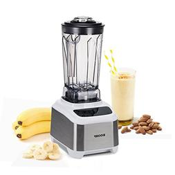 BioChef Atlas Power Blender 1000W High Performance Commercia
