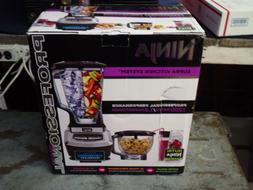 Ninja BL780 Supra Kitchen Blender System