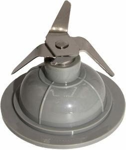 Black & Decker 14291600 blender blade cutter.
