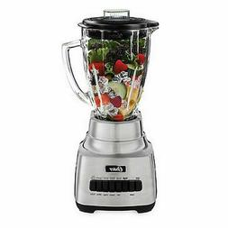 Oster® 10-Speed Blender In Brushed Nickel BLSTSS-PC