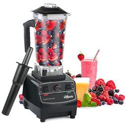 Blender 1400 Watt Commercial High Powered Kitchen & Restaura