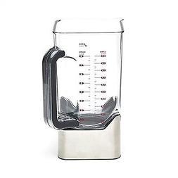 Breville Blender Jar for the Die-Cast Hemisphere Blender, 80