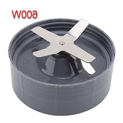 Schmuckbox 600w Blender Juicer Mixer Replacement Part Cross