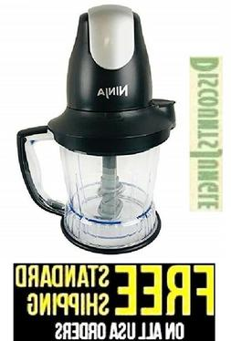 Small Blender For Shakes And Smoothies Ninja Baby Food Proce
