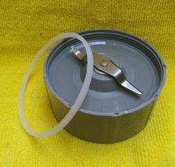 KitchenSmith by BELLA Blender PARTS.  NEW Grinding Blade. GR