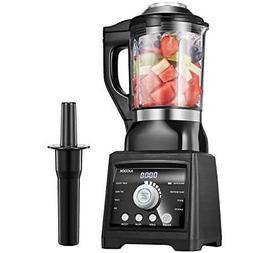 Aicook Blender,Smoothie Blender, Multifunctional Commercial
